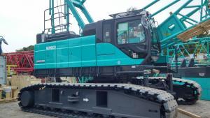 Kobelco BMS1000
