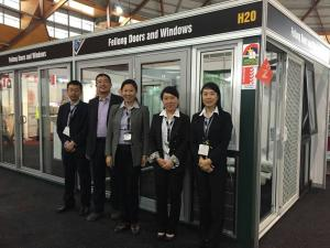 Build Design From 28-30 April 2015 at Sydney Showground, Olympic Park